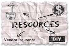 vendor resources