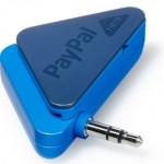 It's Here - Pay Pal Payment Thingy