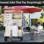 http://www.forbes.com/pictures/efkk45ejgdm/hot-dog-vendor/