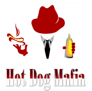 Join - Hot Dog Mafia