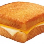 Texas-Toast-Grilled-Cheese-Dunkin-Donuts