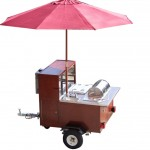 cart-red-umbrella