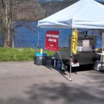 hot-dog-vendor-hot-dog-cart.jpg-2-1024x575