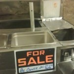 hot dog carts for sale
