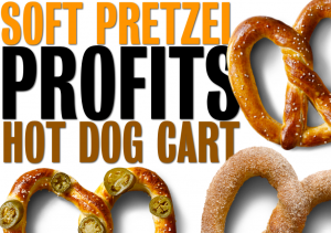 pretzel_hot_dog_cart