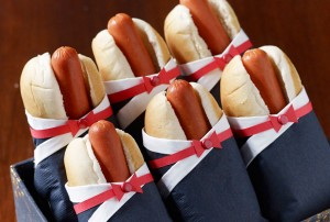 0213-hot-dogs-bow-ties-xl