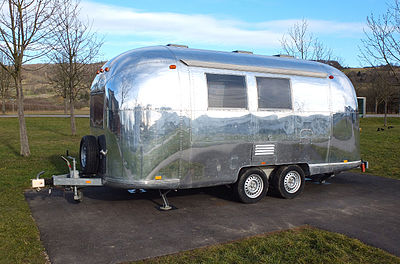 airstream mobile commissary
