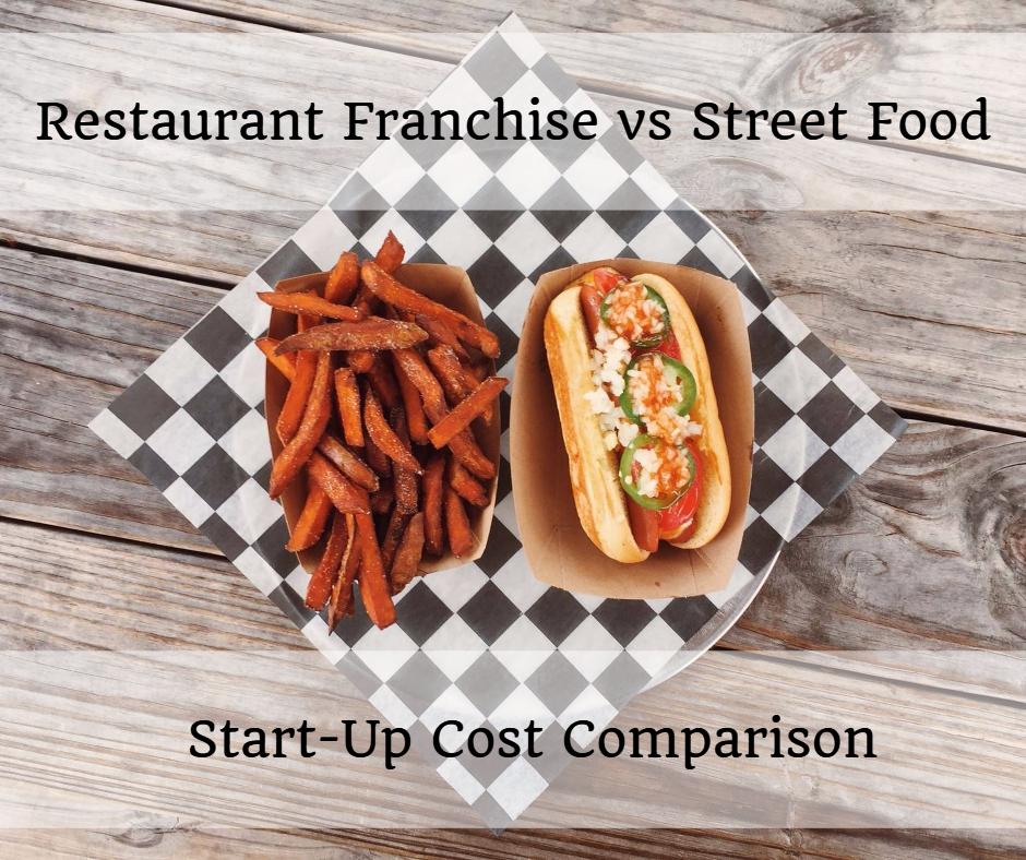 franchise-vs-street-food