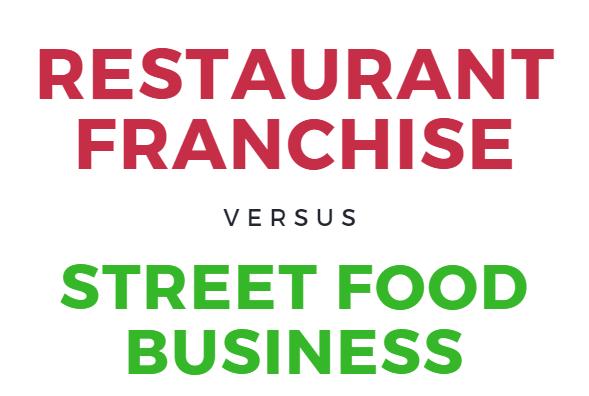 restaurant-vs-street-food
