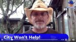 Street Food Business – Texas County Not Helpful?