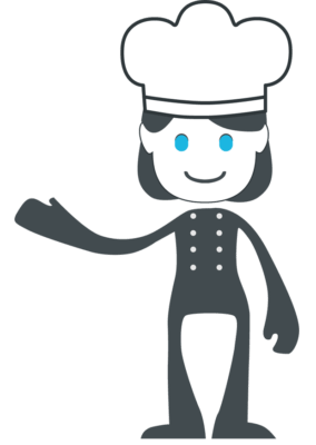 how to start a home catering business