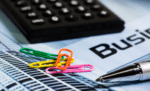 How to Calculate Sales Tax the Easy Way