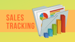 Sales Tracking