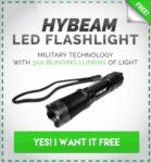 belcher flashlight