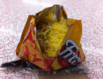 Every Hot Dog Vendor Should Offer This – The Walking Taco