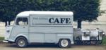 street food business book