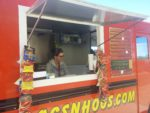 food truck success story