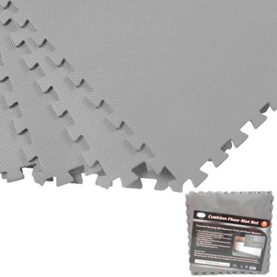 food truck mats