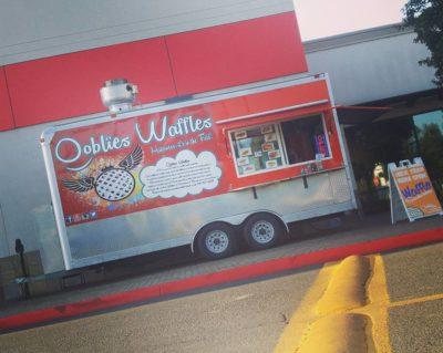 hdvr 184 ooblies waffle food truck