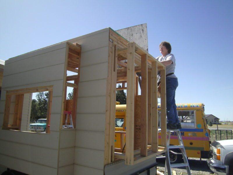 Cheap Floor Plans Build