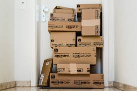 try amazon prime for 30 days free