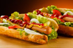 $7 Dollar Hot Dogs Every Day?