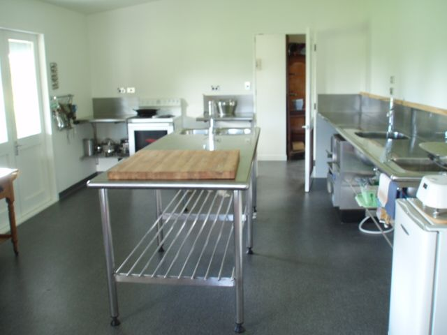 How To Get A Hot Dog Cart Commissary Kitchen Plus Permission Letter
