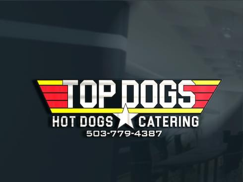 Top Dogs - Hot Dog Vendors