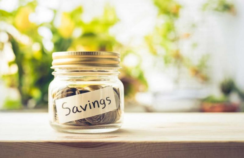 Business Savings Are A Must!