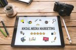 Social Media Marketing Tip For Vendors