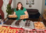 Home Baking Profits