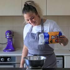 Sunny Deri Pastry Chef- סאני דרעי שפית קונדיטורית - Home | Facebook